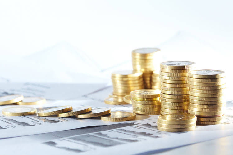 How to use the Retained Earnings Formula to track the profits your business has earned and kept
