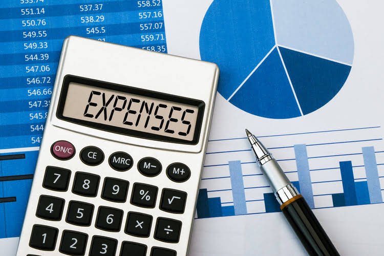 A Guide to Prepaid Expenses