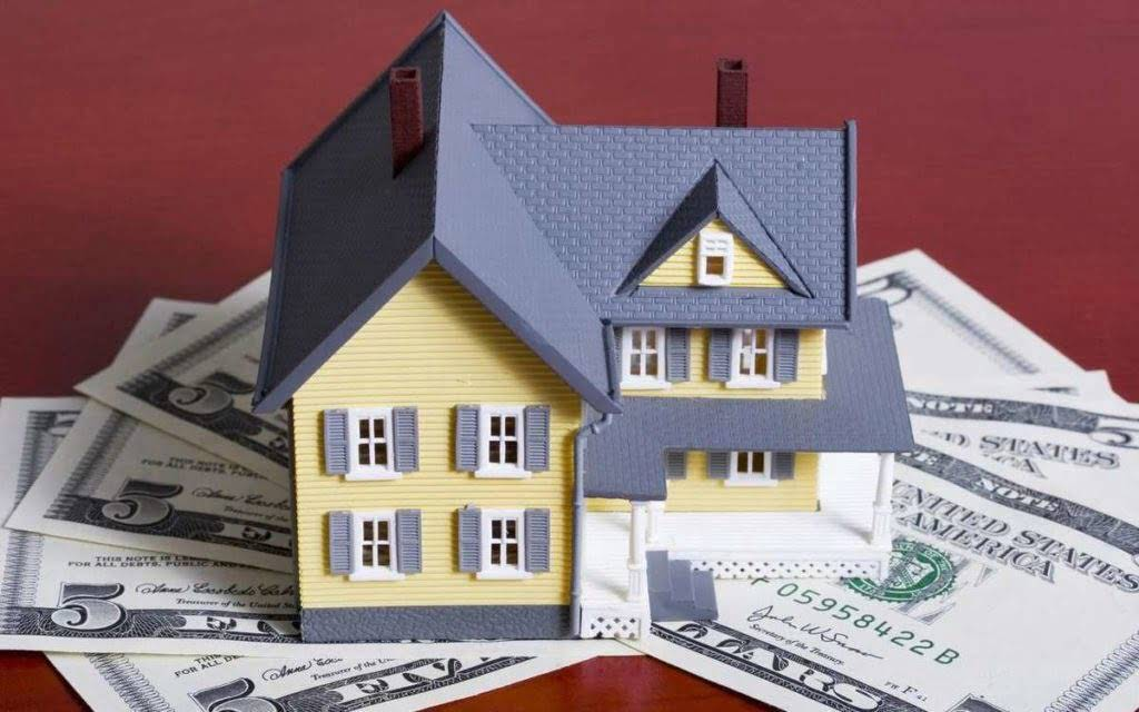 A Guide to Real Estate Escrow
