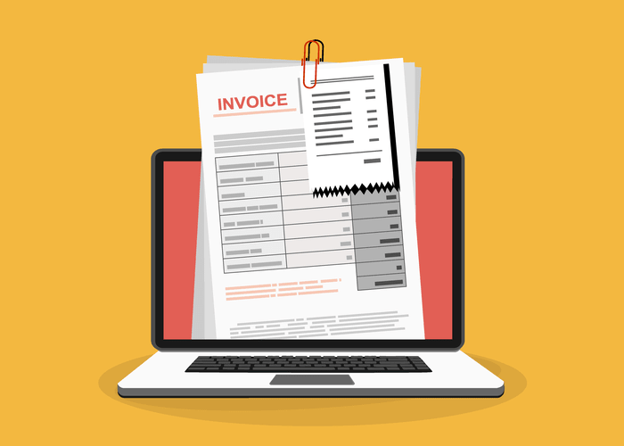 Small Business Guide for Invoice Payment Terms