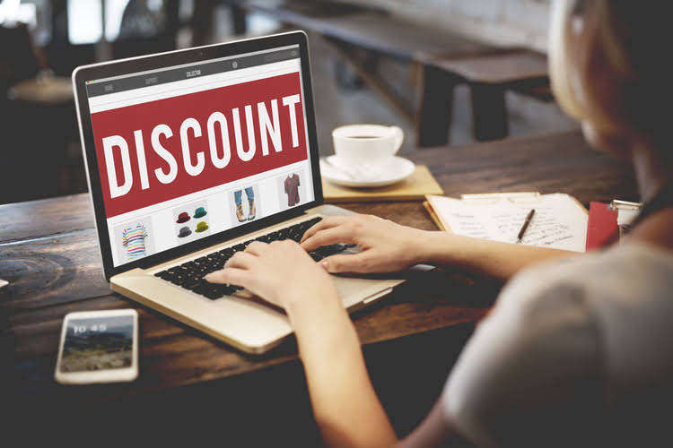 Early Payment Discounts