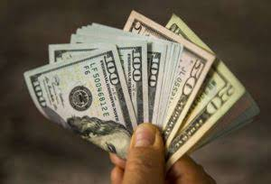 Cash Dividends and Stock Dividends