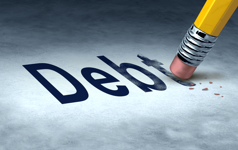 Bad Debts Expense – Explanation and Accounting