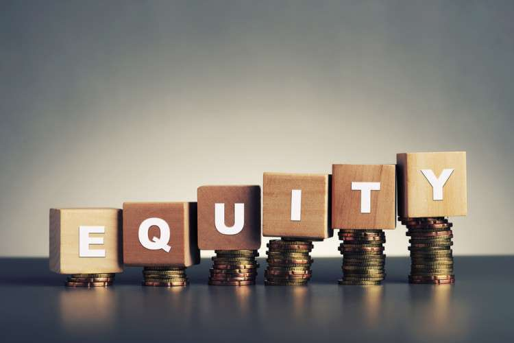 Explanation and Calculation of the Owner's Equity